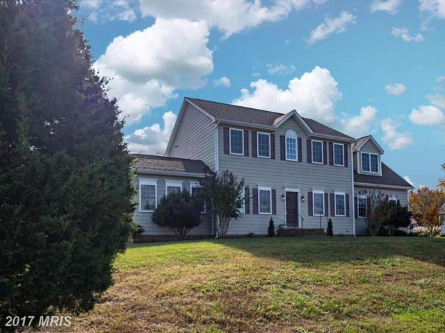 6482 Tides Road, King George, VA 22485 (#KG10101192) :: Pearson Smith Realty