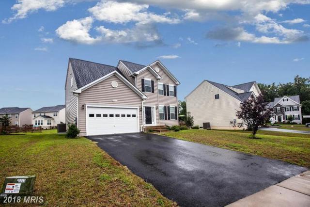 11231 Brassica Lane, King George, VA 22485 (#KG10314807) :: The Bob & Ronna Group