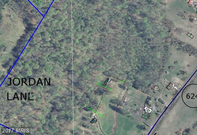 0 Owens Drive, King George, VA 22485 (#KG9636406) :: Pearson Smith Realty