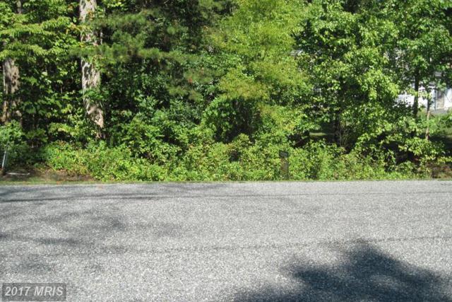 5 Oak Haven Drive, Mineral, VA 23117 (#LA8733083) :: LoCoMusings
