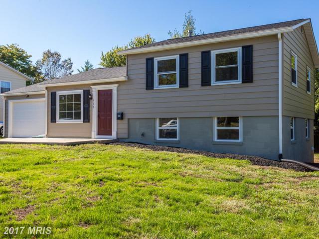 115 Aspen Avenue N, Sterling, VA 20164 (#LO10086211) :: Pearson Smith Realty