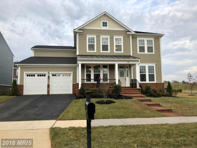 1200 Themis Street SE, Leesburg, VA 20175 (#LO10123582) :: The Gus Anthony Team