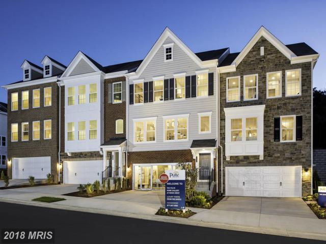 19973 Abram Terrace #0, Ashburn, VA 20147 (#LO10137870) :: LoCoMusings