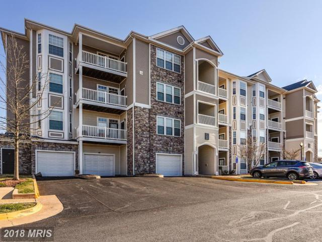 512 Sunset View Terrace SE #403, Leesburg, VA 20175 (#LO10189240) :: ExecuHome Realty