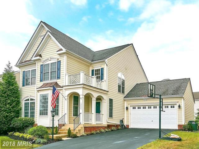 13556 Arcadian Drive, Leesburg, VA 20176 (#LO10308342) :: Bob Lucido Team of Keller Williams Integrity