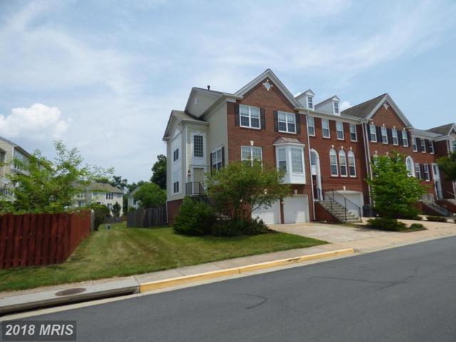 22676 Simonet Blanc Terrace, Ashburn, VA 20148 (#LO9011007) :: Bob Lucido Team of Keller Williams Integrity