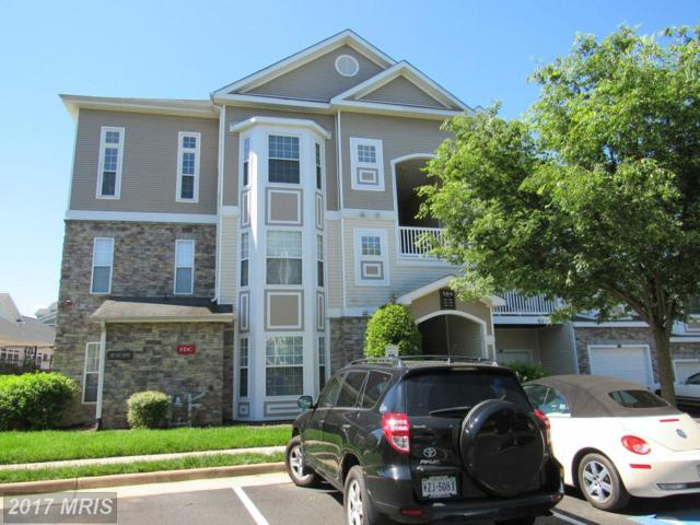 504 Sunset View Terrace SE #204, Leesburg, VA 20175 (#LO9943733) :: Pearson Smith Realty