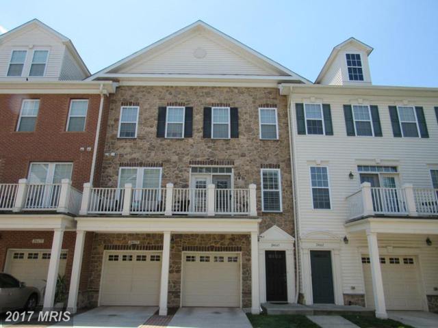 24663 Buttonbush Terrace, Aldie, VA 20105 (#LO9957241) :: Pearson Smith Realty