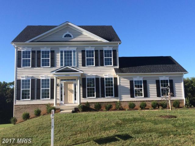13948 Spring Zephyr, Purcellville, VA 20132 (#LO9959029) :: Pearson Smith Realty