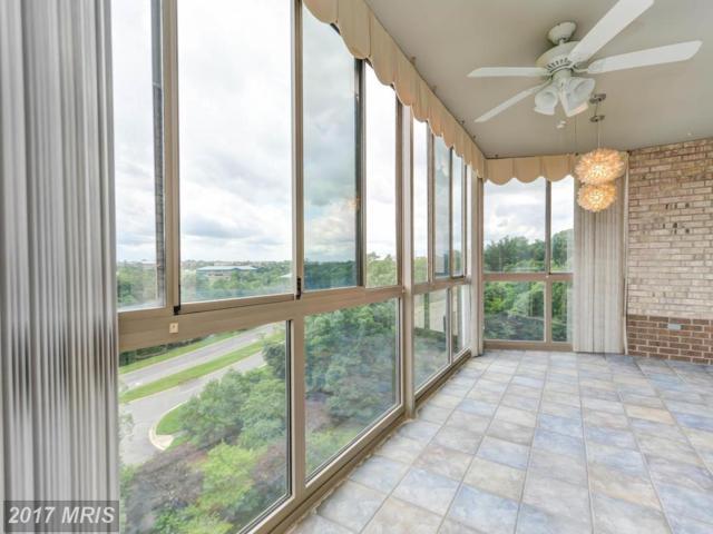 19375 Cypress Ridge Terrace #701, Leesburg, VA 20176 (#LO9973151) :: Pearson Smith Realty
