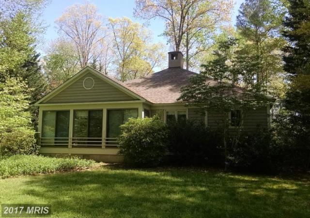 288 Cottage Lane, Irvington, VA 22480 (#LV9930379) :: Pearson Smith Realty