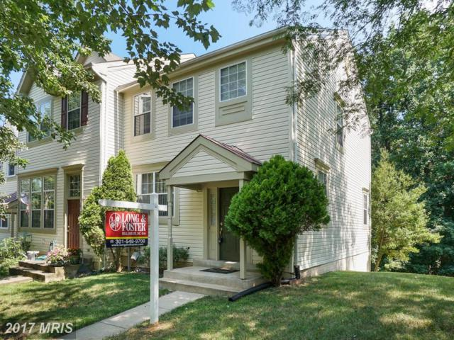 14119 Gallop Terrace, Germantown, MD 20874 (#MC10007613) :: Pearson Smith Realty