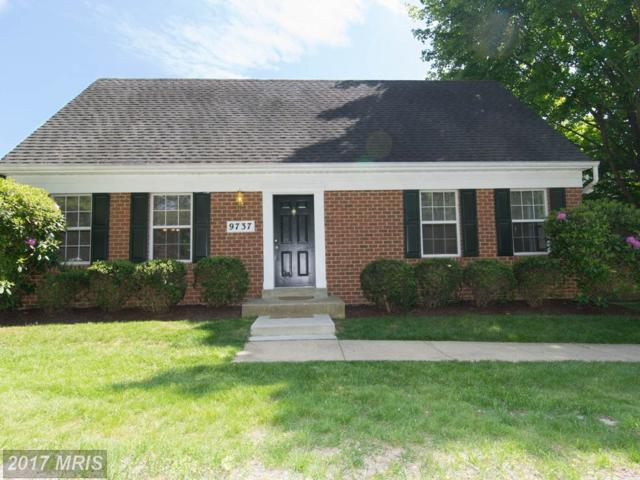 9737 Pleasant Gate Lane, Potomac, MD 20854 (#MC10020337) :: Pearson Smith Realty