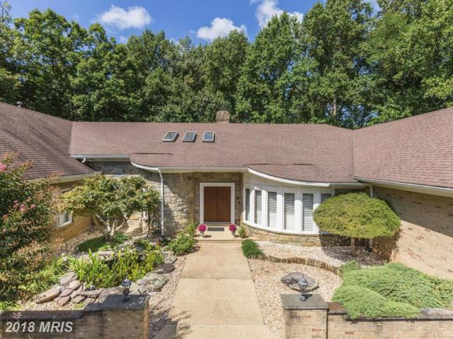 10 Lake Potomac Court, Potomac, MD 20854 (#MC10034401) :: The Gus Anthony Team