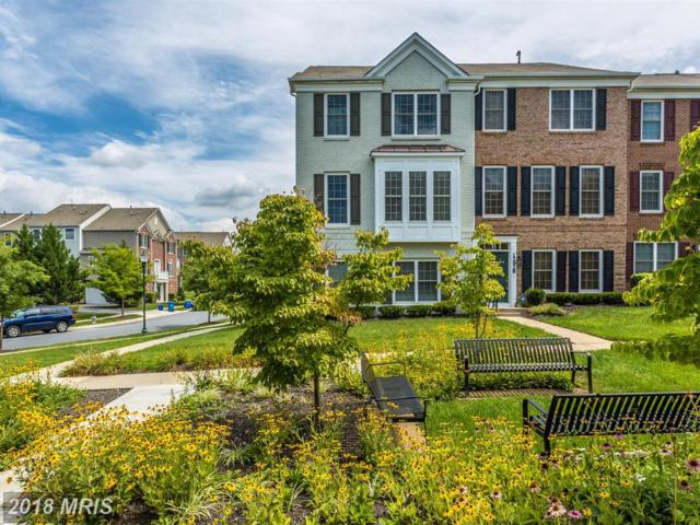 12926 Ethel Rose Way, Boyds, MD 20841 (#MC10039434) :: The Withrow Group at Long & Foster