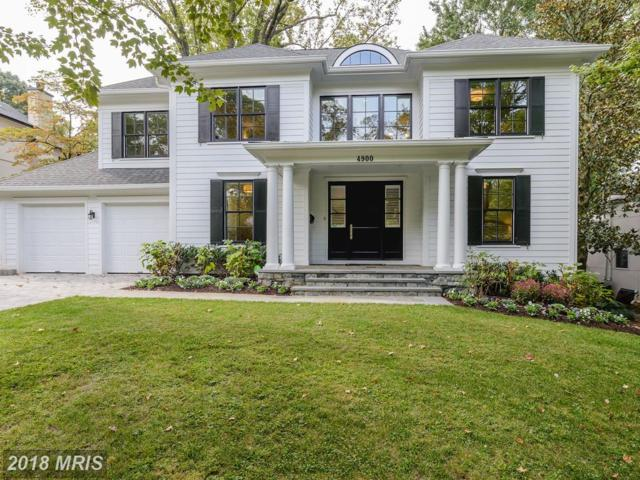 4900 Falstone Avenue, Chevy Chase, MD 20815 (#MC10065416) :: Pearson Smith Realty