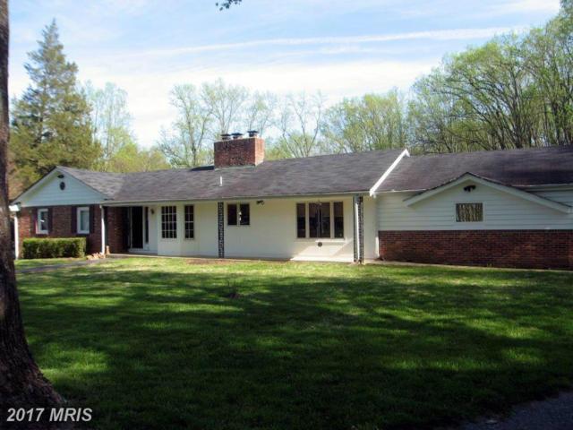 10860 Spring Knoll Drive, Potomac, MD 20854 (#MC10073426) :: LoCoMusings