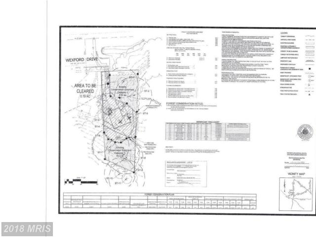 3910 Wexford Drive, Kensington, MD 20895 (#MC10092413) :: Advance Realty Bel Air, Inc