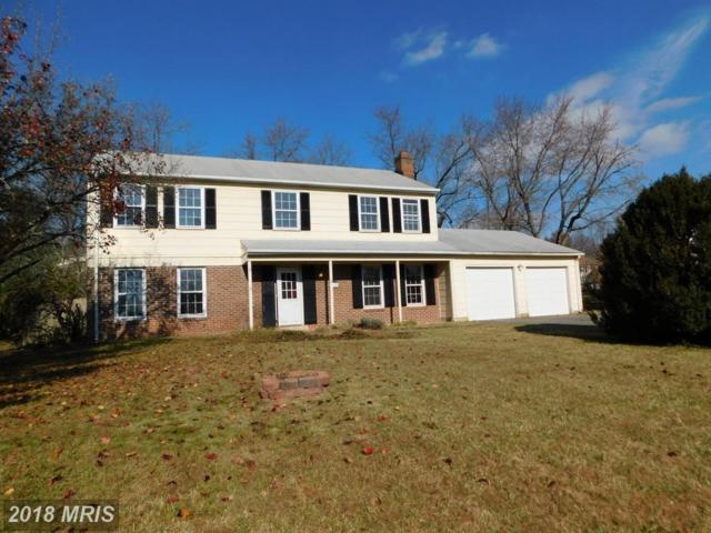 19605 Bodmer Avenue, Poolesville, MD 20837 (#MC10113162) :: Pearson Smith Realty