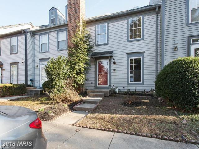 1780 Featherwood Street, Silver Spring, MD 20904 (#MC10125105) :: Eric Stewart Group