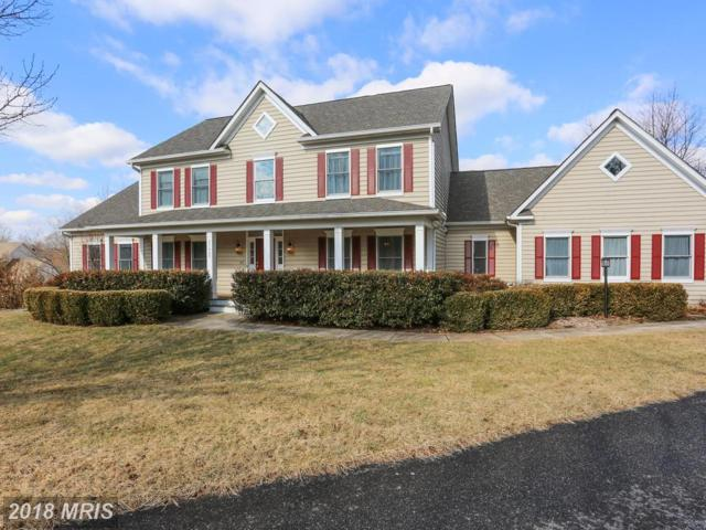 21620 Ripplemead Drive, Gaithersburg, MD 20882 (#MC10156754) :: The Gus Anthony Team