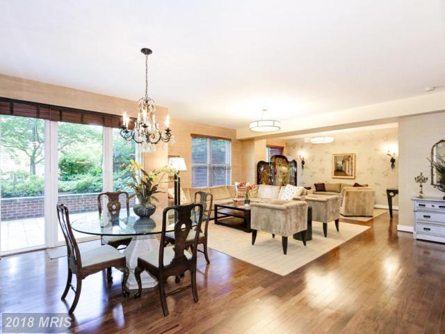 12500 Park Potomac Avenue 206N, Potomac, MD 20854 (#MC10170844) :: Charis Realty Group