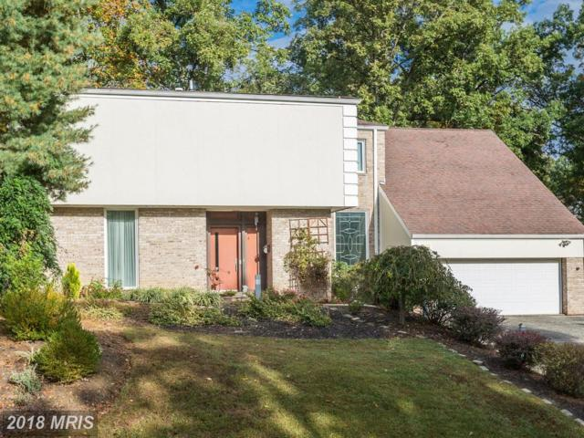 10012 Hall Road, Potomac, MD 20854 (#MC10200039) :: Advance Realty Bel Air, Inc