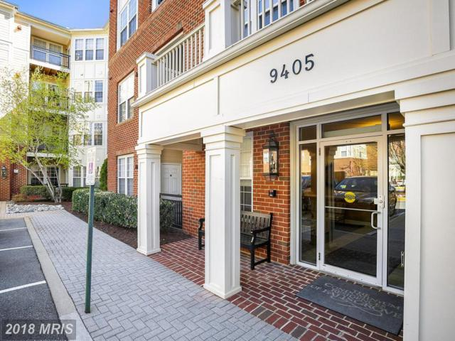 9405 Blackwell Road #202, Rockville, MD 20850 (#MC10229428) :: Charis Realty Group