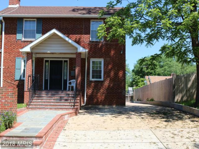 2717 Elnora Street, Silver Spring, MD 20902 (#MC10241157) :: Circadian Realty Group