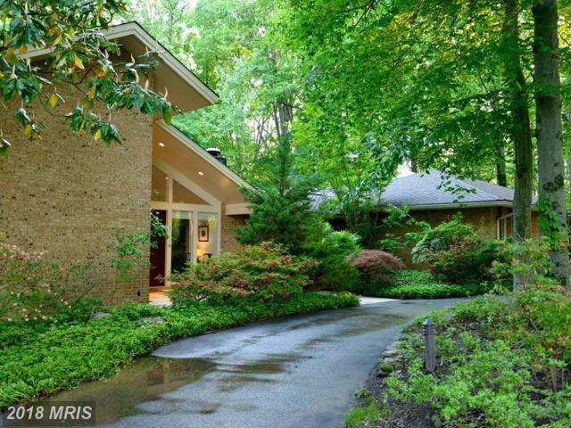 8904 Iron Gate Court, Potomac, MD 20854 (#MC10249412) :: Bob Lucido Team of Keller Williams Integrity