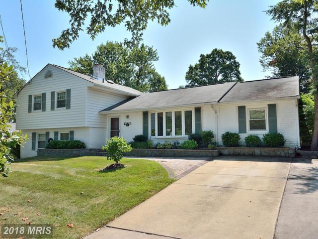12601 Summerwood Drive, Silver Spring, MD 20904 (#MC10303452) :: Labrador Real Estate Team