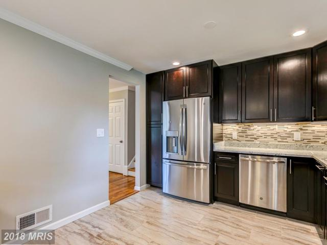 12617 Mcadoo, Silver Spring, MD 20904 (#MC10305259) :: Colgan Real Estate