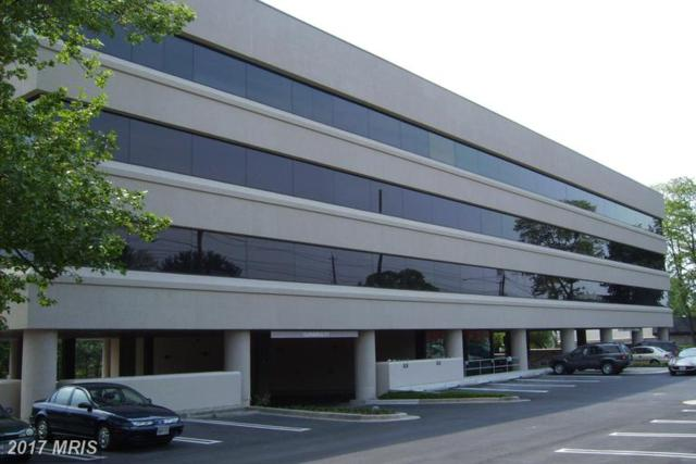 438 Frederick Avenue #435, Gaithersburg, MD 20877 (#MC8718727) :: Pearson Smith Realty