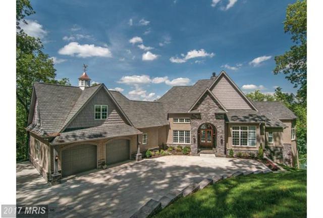 8616 Brickyard Road, Potomac, MD 20854 (#MC9842069) :: Pearson Smith Realty