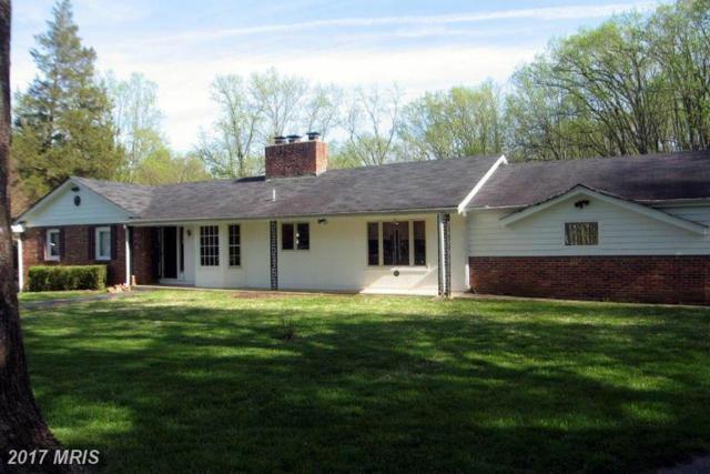 10860 Spring Knoll Drive, Potomac, MD 20854 (#MC9844250) :: Pearson Smith Realty