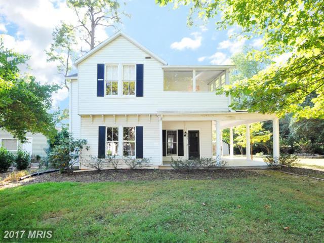 117 Grove Avenue, Washington Grove, MD 20880 (#MC9866353) :: Pearson Smith Realty