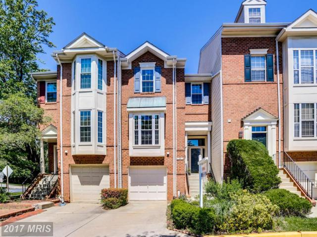 23 Morning Breeze Court, Silver Spring, MD 20904 (#MC9952090) :: Pearson Smith Realty