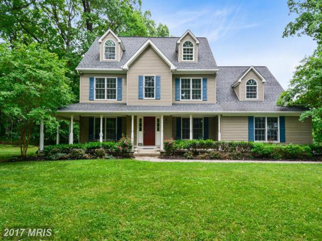 21929 New Hampshire Avenue, Brookeville, MD 20833 (#MC9956316) :: Pearson Smith Realty