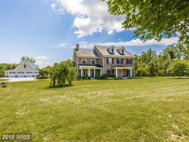 15811 Sugarland Road, Poolesville, MD 20837 (#MC9964502) :: Pearson Smith Realty