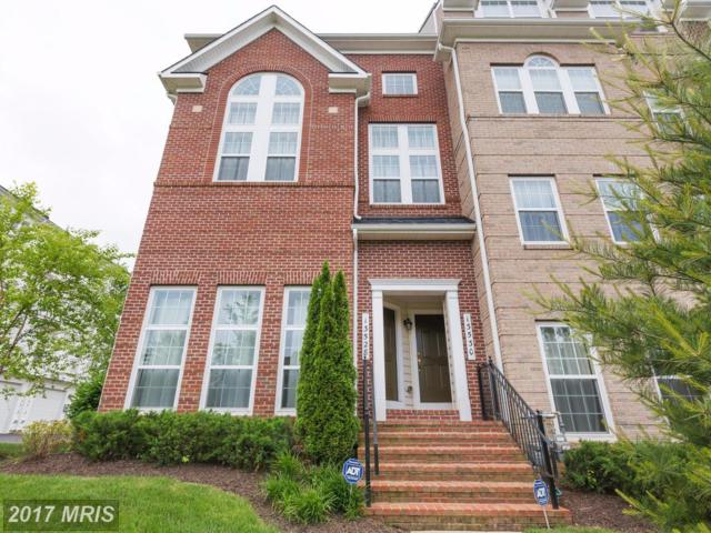 13528 Waterford Hills Boulevard #13528, Germantown, MD 20874 (#MC9966813) :: Pearson Smith Realty