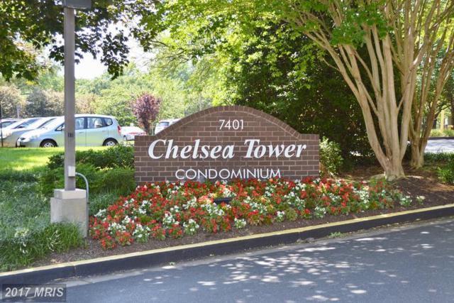 7401 Westlake Terrace #1406, Bethesda, MD 20817 (#MC9973101) :: LoCoMusings
