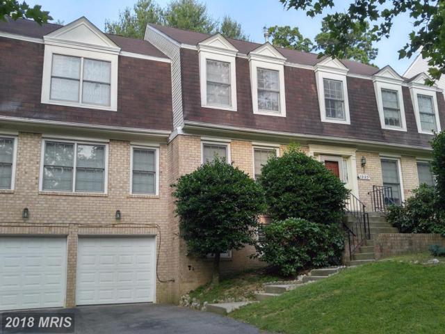 13123 Hutchinson Way, Silver Spring, MD 20906 (#MC9978847) :: Keller Williams Pat Hiban Real Estate Group