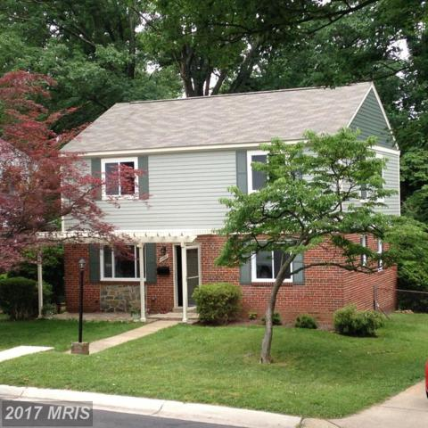 11702 Hatcher Place, Silver Spring, MD 20902 (#MC9979374) :: Pearson Smith Realty