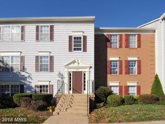 9340 Caspian Way #102, Manassas, VA 20110 (#MN10098641) :: Pearson Smith Realty