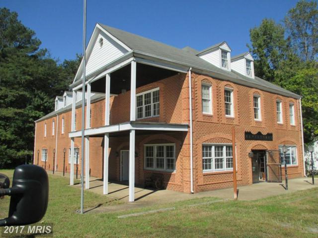 73 Factory Lane, Callao, VA 22435 (#NV9790989) :: Pearson Smith Realty