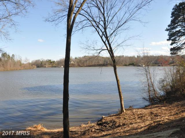 Lands End Drive, Madison Mills, VA 22960 (#OR9870958) :: Pearson Smith Realty