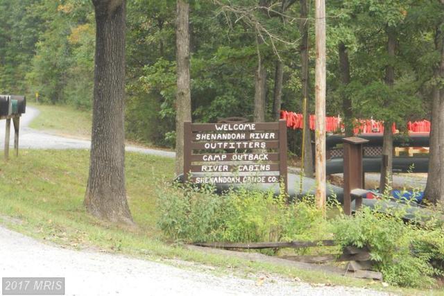 138 Lake Drive, Luray, VA 22835 (#PA9755176) :: Pearson Smith Realty