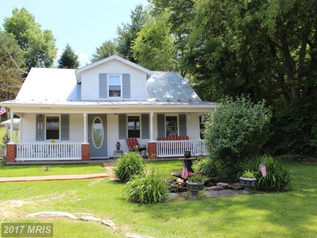 1314 Main Street, Luray, VA 22835 (#PA9967786) :: Pearson Smith Realty