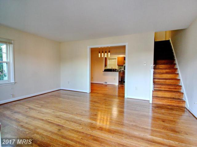 1164 Booker Drive, Capitol Heights, MD 20743 (#PG10012284) :: Pearson Smith Realty