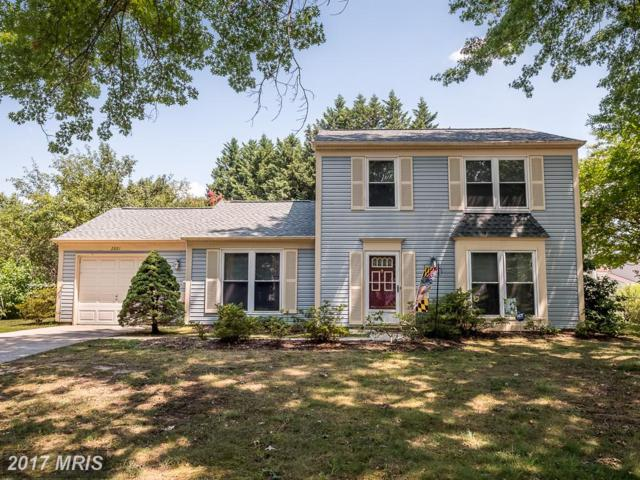 2801 Atkins Court, Bowie, MD 20716 (#PG10025800) :: Pearson Smith Realty